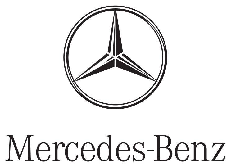 Mercedes-Benz W(S) 202 C-klass 1993-2001